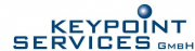 keypoint services Gm